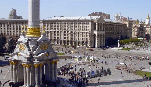 Чорноземи, інтелект, корисні копалини - чому Україна так бідно живе із найбагатшими ресурсами в Європі