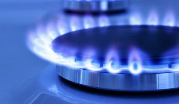 Сейчас самое выгодное время для поднятия цены на газ - эксперт