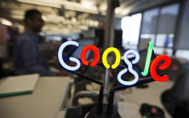 Загугли Крим: Google зніме санкції з півострова