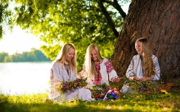 День летнего солнцестояния: история и традиции праздника