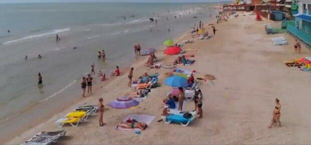 Курортний сезон у Запоріжжі під загрозою зриву - чи вийдуть пляжі з карантину, українців приголомшили прогнозом