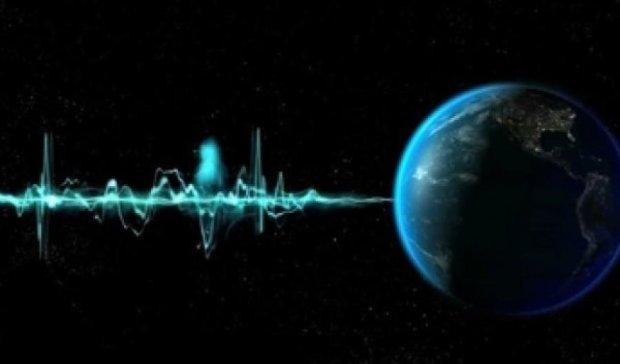 Звуки c Марса опубликовали на YouTube (ВИДЕО)