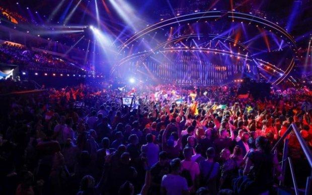 Евровидение 2019 в Израиле не будет? Власть объяснила в чем проблема
