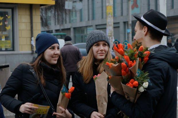 Вихідні у березні: скільки днів відпочиватимуть українці в перший місяць весни