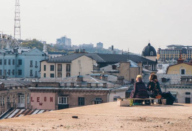 Украинцам рассказали, что будет с ценами на квартиры: дешевле некуда