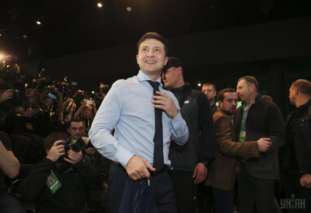 """Психолог назвал главный козырь Зеленского на дебатах: """"Порошенко нечем это крыть"""""""