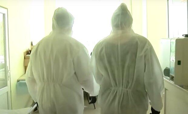 """В Черновцах бесплатно вылечат """"сердечников"""" - инсульты теперь не страшны, прячьте корвалол"""