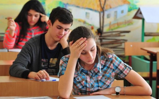 Соцсети ужаснула альтернативная реальность в российских учебниках