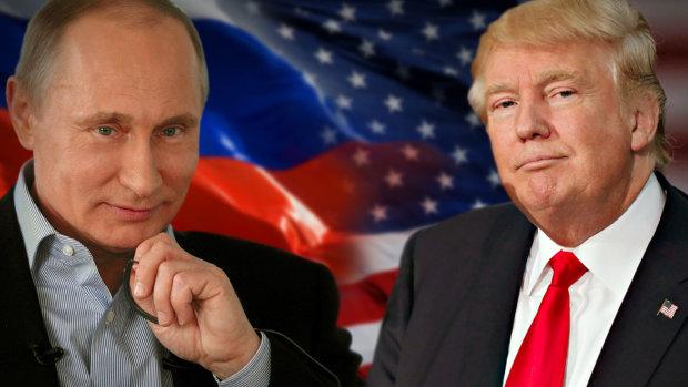 """""""Ежемесячно или каждые два месяца"""": в США подготовили новый удар по России"""