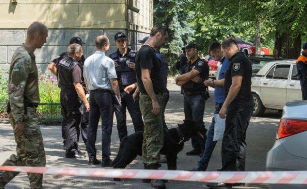 Замінований Київ: як карають телефонних терористів за псевдовибухи