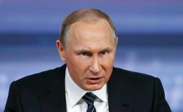 Вторжение Путина в Украину: генерал назвал сроки, Пасху можем встретить под дулами автоматов