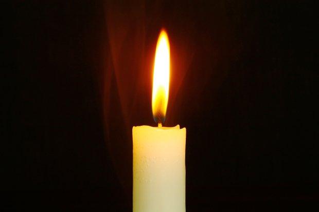 """Легендарний український співак помер у свій день народження: """"Він віддав своє серце служінню мистецтву"""""""