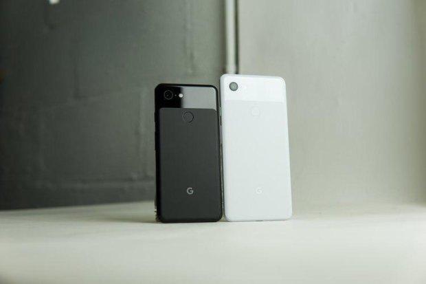 Владельцы Pixel 3 обнаружили главный недостаток смартфона