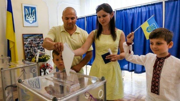 Предостережение от ведьмы в день выборов: Не ввязывайтесь в авантюры, никаких сделок с совестью!