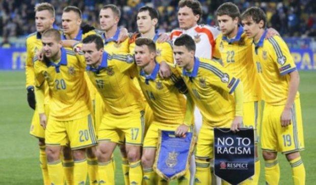 Заради збірної України хочуть перенести матчі Шахтаря, Динамо та Дніпра