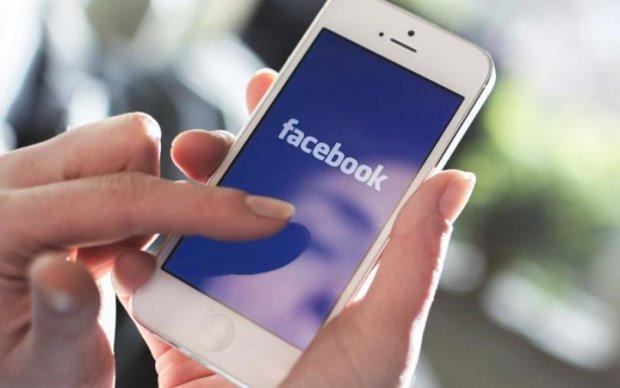 Пользователи под угрозой: Facebook вводит жесткие санкции