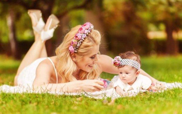 День матері 2018: найкращі смс-привітання, вірші та листівки