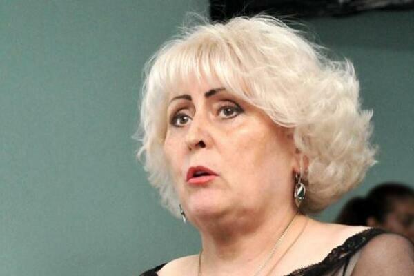 У Харкові вирішили долю скандальної Нелі Штепи: який вердикт суду почула ексмер Слов'янська