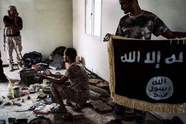 ІДІЛ поставила нового ватажка після ліквідації аль-Багдаді: хто тепер керує террористами