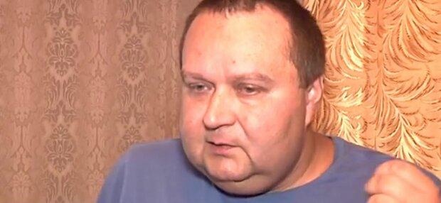 """У Запоріжжі самогонник зацькував сусіда з інвалідністю: """"Боюся вийти за ліками"""""""