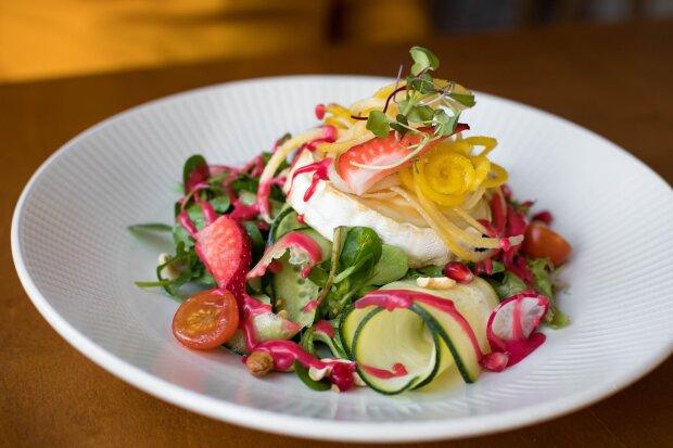 Великдень 2020: страви, паски, салати, рецепти, pexels.com