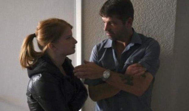 В США поймали грабителя-беглеца, который снимался в кино