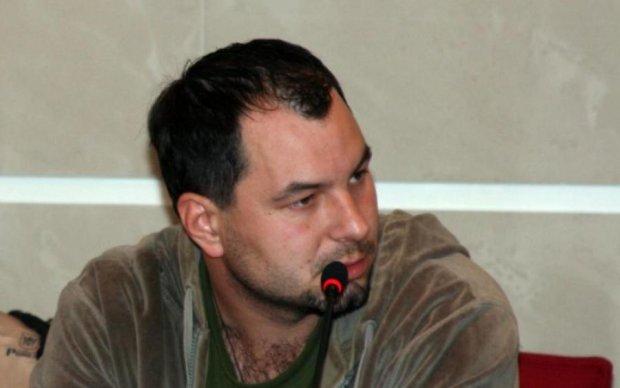 Їм немає віри: український поет жорстко пройшовся по псевдопатріотах