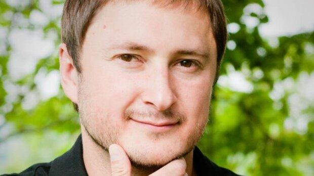 Дмитрий Дорошенко: Пленки Бигуса - подделка, и я намерен доказать это в суде