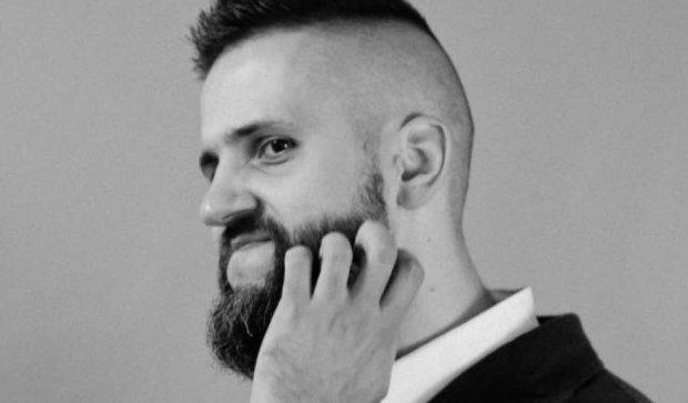Нефедов похвастался обновленной бородой