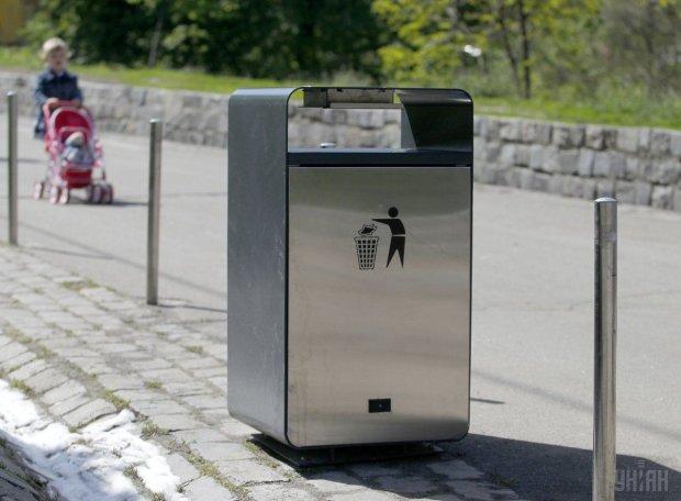 Тариф на вивезення сміття стане золотим: озвучено цифри, від яких боляче