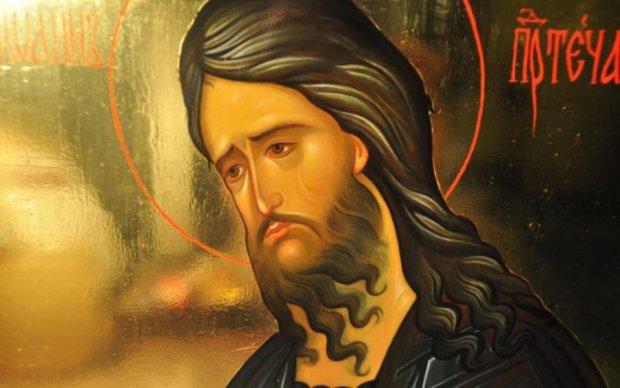 Різдво Іоанна Хрестителя 24 червня: чим прославився святий