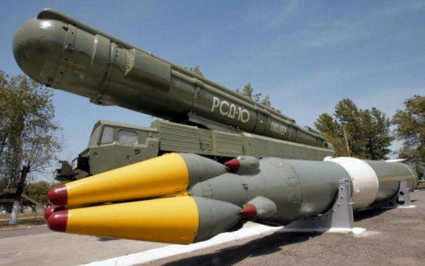 """Військовий експерт оцінив """"Руку смерті"""" Кремля"""