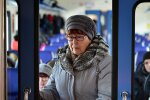 пенсіонери в Україні
