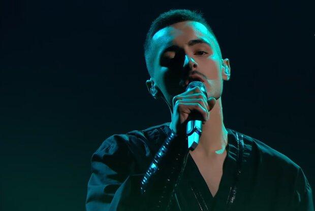 Khayat, скриншот из видео