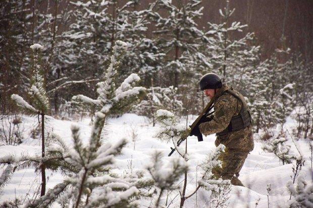 В Україні розробили найпотужнішу зброю: нею Путіна з Донбасу і проженуть