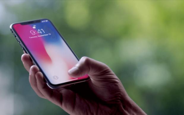 Дешевше купити новий: Apple назвала ціни на ремонт iPhone X