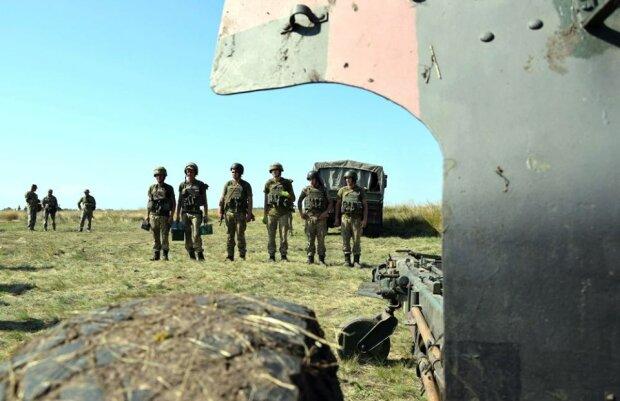 На Донбассе украинские защитники ликвидировали одиозного боевика: отправится 200-ым к Путину