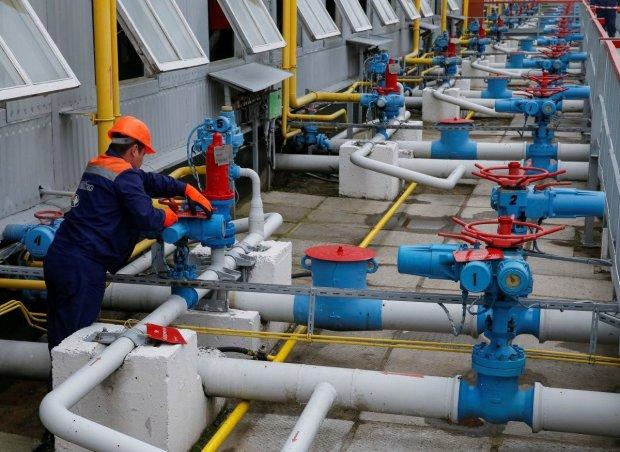 """Украинцам наобещали бесплатную """"газовую"""" услугу: что об этом известно"""