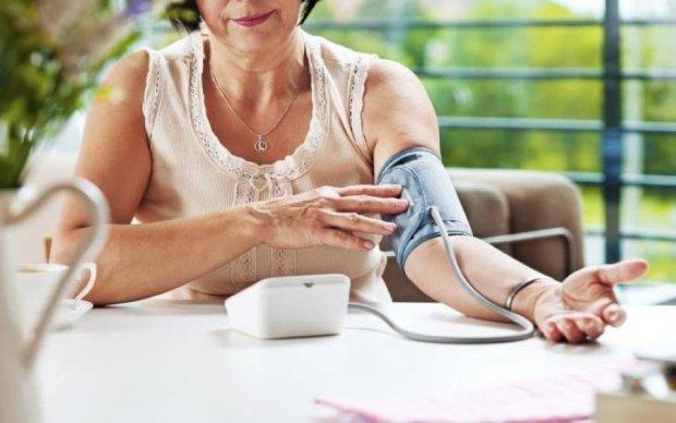 Только не пугайтесь: медики ввели новые нормы артериального давления