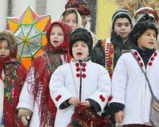 Основні правила — як посівати на Старий Новий рік, ivona.bigmir