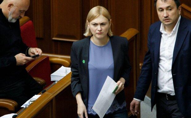 """В """"Слузі народу"""" розповіли, яке покарання вигадали  скандальному Брагару: """"Депутат помер"""""""
