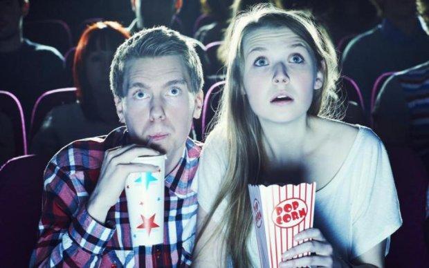 У мережі назвали найпопулярніший фільм літа