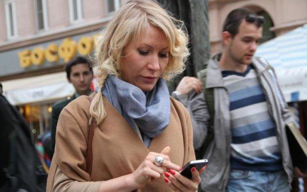 Теперь точно все: у россиян отобрали виртуальную свободу