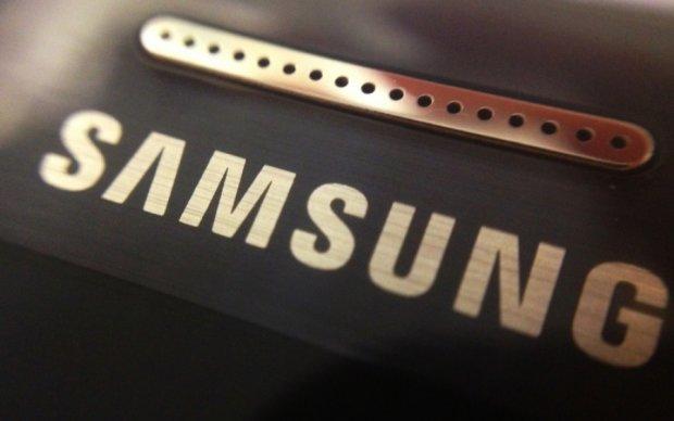 Samsung жорстко потролив користувача соцмереж