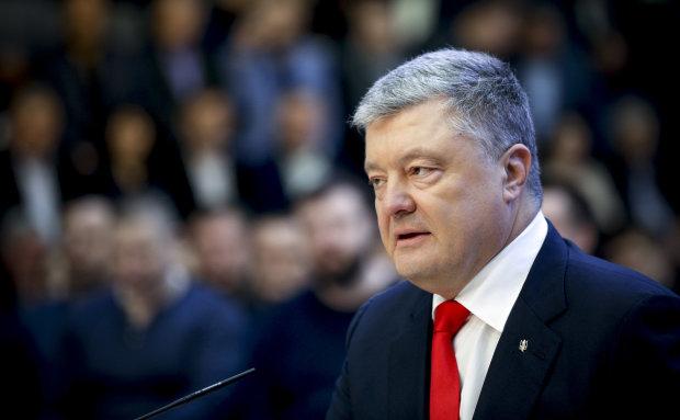 Порошенко призначив нового члена Нацради з телерадіомовлення: хто замінив скандального Артеменка