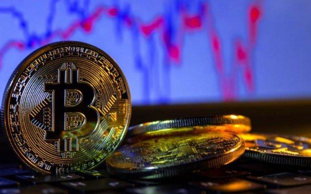 Курс биткоина на 28 июня: главная криптовалюта забуксовала