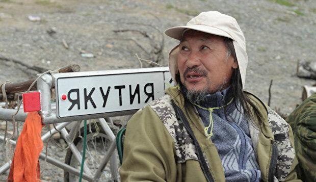 """История с якутским шаманом набирает обороты: Путин сделал ход конем, """"Заставили..."""""""