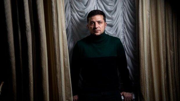 Зеленський швидко постарів і підчепив хворобу: Тіме присвятив журнал президенту України, про що у ньому йдеться