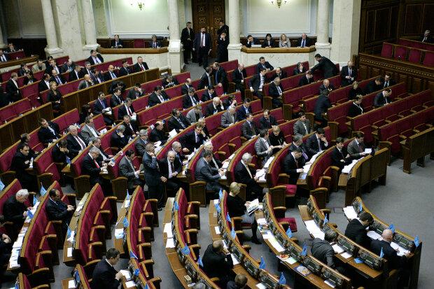 Тимошенко, Медведчук, Парубій та інші: імена 82 народних депутатів, яких ми точно побачимо в новій Раді