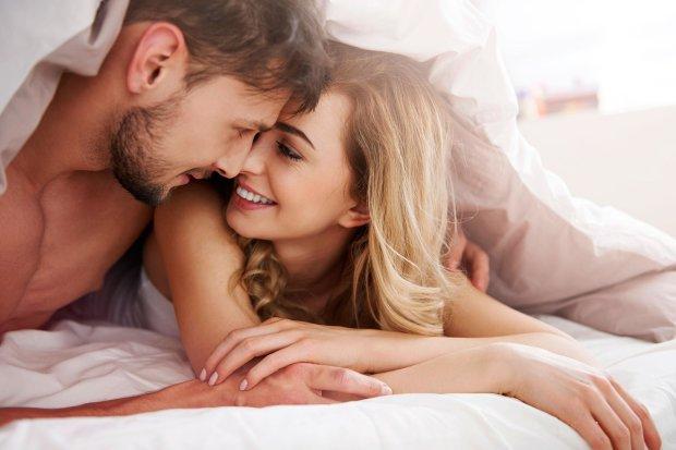 Зроби свій секс незабутнім: 9 способів посилити оргазм